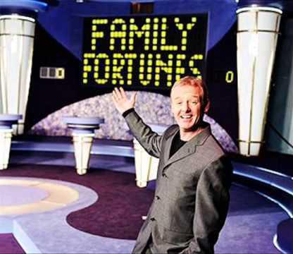 family-fortunes.jpg