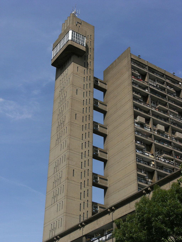 Trellick Tower.jpg